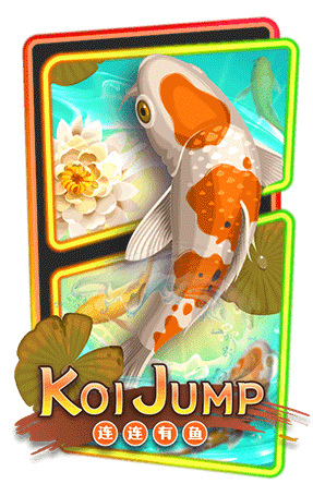 FORTUNE_FISH